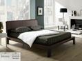 Beds and Bedroom sets - modern beds