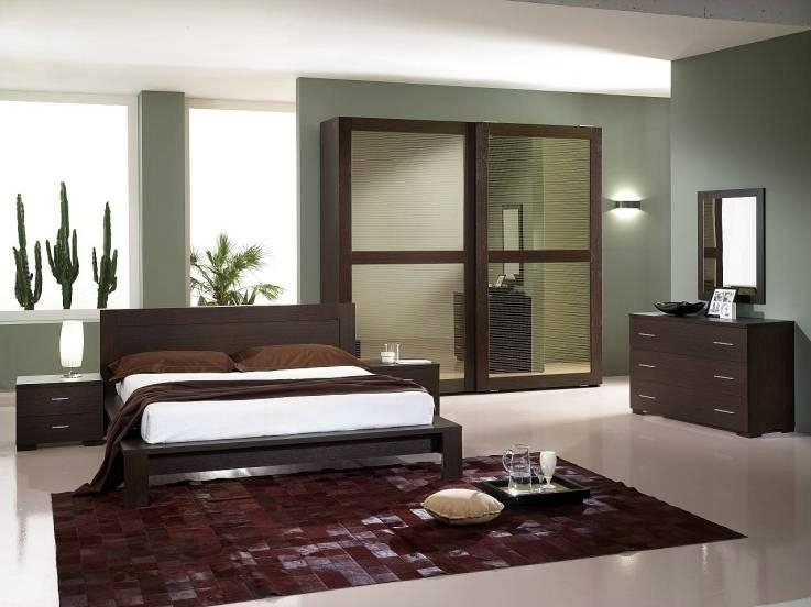 Italian bedroom furniture supplier - Imab Bedrooms - Product Catalog -
