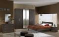 Modern style Italian Bedroom Sets