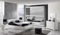 Modern Bedroom Furniture Bedroom