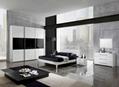 Night Furniture Sets - Italian Furniture