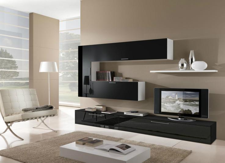 Modern Living Room Furniture - C80NN Living - Imab Group ...