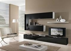 Imab Group Furnitures