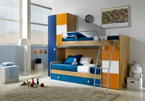 children s room furniture children s room furniture set imab italy 11118