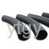 carbon steel bend