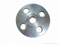 CARBON STEEL FLANGE PIPE FITTING 3