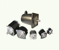 西門子802S電機驅動系列產品 現貨供應