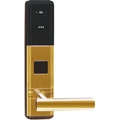 Rfid Hotel Locks Wholesale