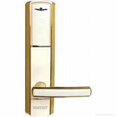 Electronic Hotel Locks Agent