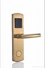 Rfid Eletronic Card Locks