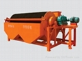 CTB Wet magnetic Separator