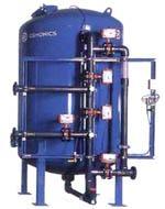 广西活性炭过滤器