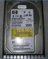 IBM 9406-4329 AS400   282GB 15K  server
