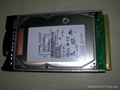NetAppX275A 144GB FC 10000 RPM Disk