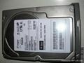 NetAppX276A-R5 300GB 10K RPM FC Disk