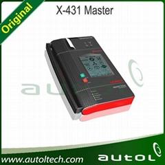 x431  master