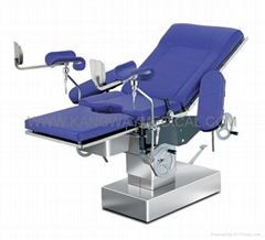 Ordinary Parturition Bed