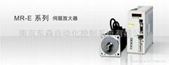 全國三菱伺服電機 HF-SP152B