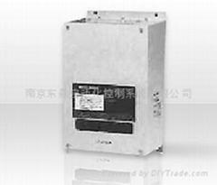 合肥全自動張力控制器代理LE-40MTA-E