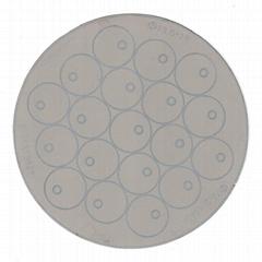 双向可控硅芯片KS40A.双向晶闸管芯片KS40A