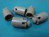 Custom injection parts