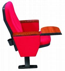 礼堂椅RD6601