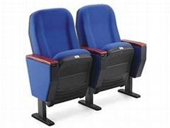 禮堂椅RD6603