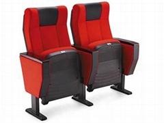 禮堂椅RD6604