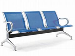機場椅RD820
