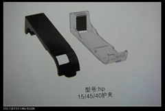ink cartridge clips