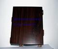鑫旺供應鋁單板