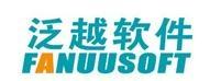 上海泛越软件技术有限公司