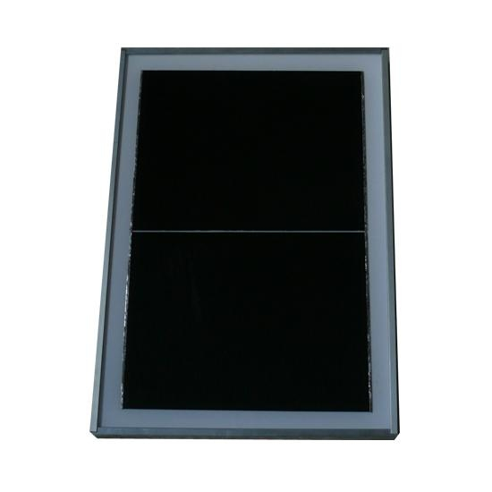 Cis Solar Panel Price China Cis Thin Film Module 10w With