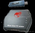 Universal Diagnostic Scan Tool (mst-1) 4
