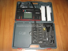LAUNCH X431 Professional Diagnosis Tool