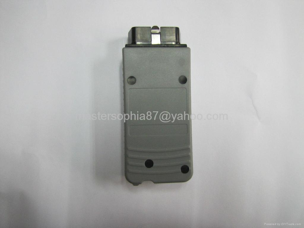 VAS 5054A diagnostic tool 2