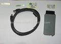 VAS 5054A diagnostic tool 3