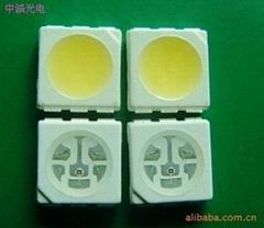 LED貼片