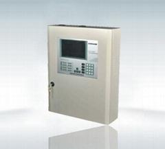 氣體報警控制器