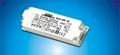 Electronic transformer(105W) 1