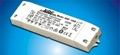 Electronic transformer(105W) 2