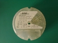 Electronic transformer(NRD150CK)