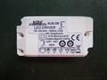 LED driver(6W)