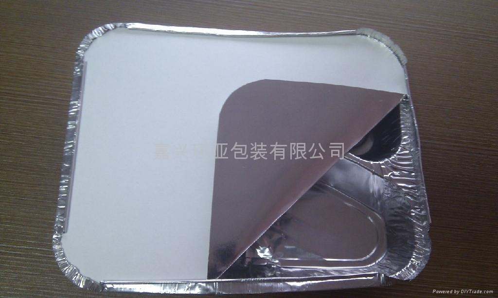 铝箔纸 - hy - useful (中国