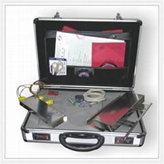 爐溫測試儀TRK-2000