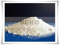 钛白粉(titanium dioxide)