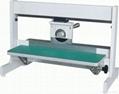 PCB cuting machine