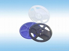 7x12 common Plastic Reel