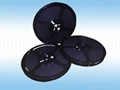 special LED Patch carrier tape 1206-1.3