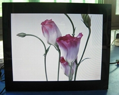 7-22 Inch Digital picture Frame